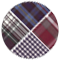 plaid_rotated